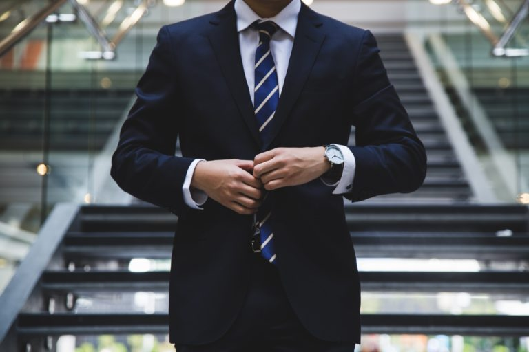 Why Do You Need a Fractional Chief Operating Officer?