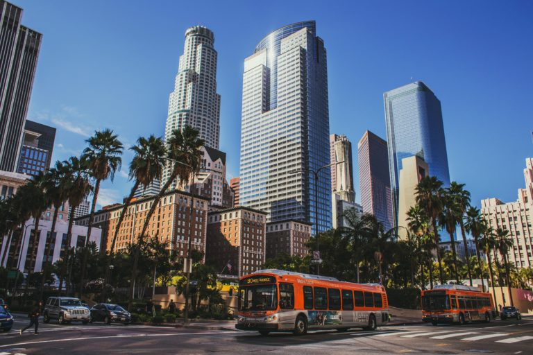 Domesticating your Foreign Corporation into California