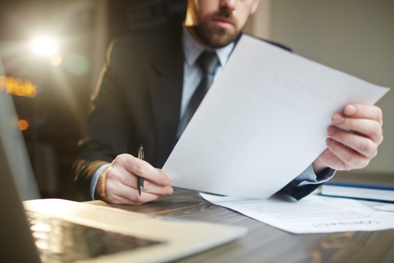 Arbitrating Employee Disputes in California: A Thing of the Past?