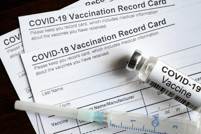 Cal/OSHA Issues Draft Semi-Permanent COVID-19 Rules